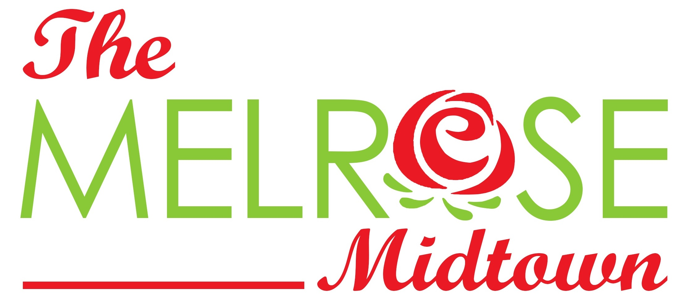 The Melrose Midtown