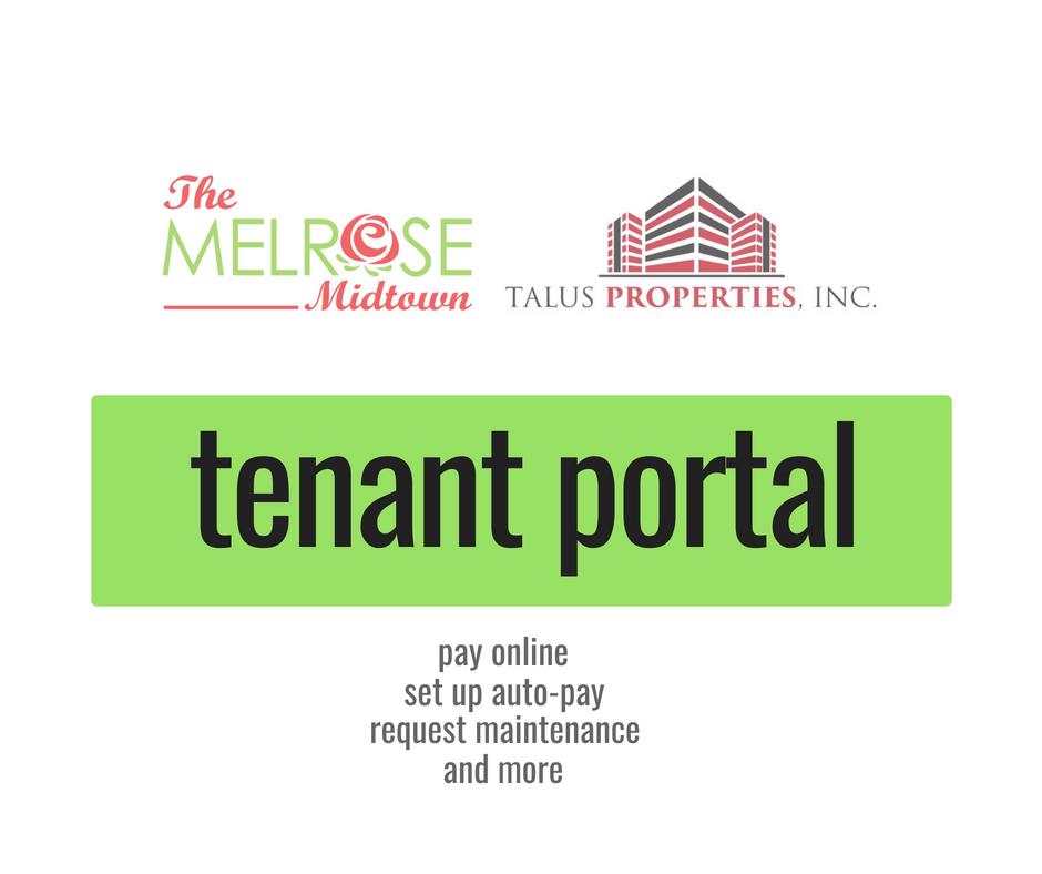 tenant_portal_white_bg